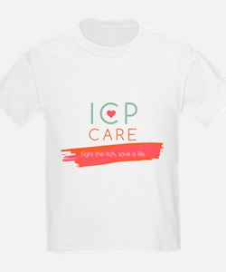 Cool Care T-Shirt