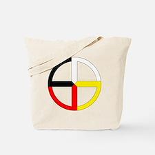Cute Medicine Tote Bag