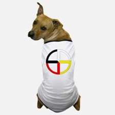 Cute Native Dog T-Shirt