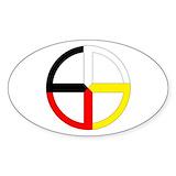 Medicine wheel 10 Pack