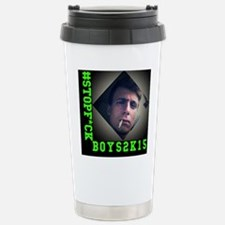 f*ckboys2k15 Travel Mug