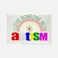 Autism Magnets