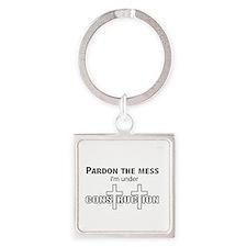 Christianity Keychains