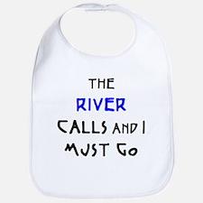 river calls Bib