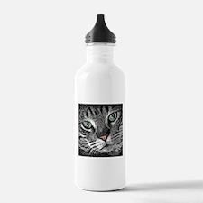 Cat_2015_0503 Water Bottle
