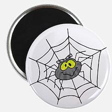 Little Spider Magnet