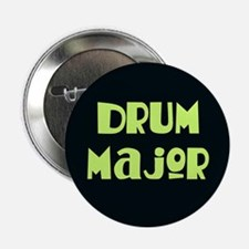 Drum Major Band Button