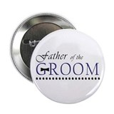 Wedding party buttons Buttons