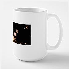 The Cosmos Mugs