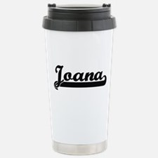 Joana Classic Retro Nam Travel Mug