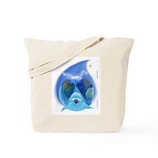 Baluga Enviro Tote Bag