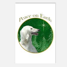 Afghan Peace Postcards (Package of 8)
