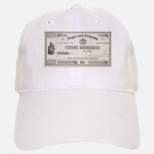 Napa & Sonoma Wine Baseball Baseball Cap