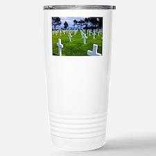 Cool Brett Travel Mug