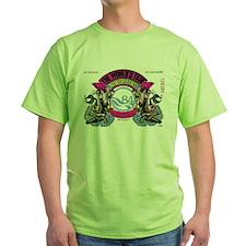 1984 World's Fair T-Shirt