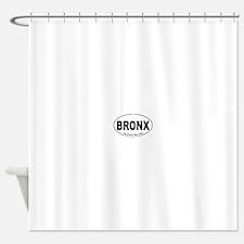 Unique United states Shower Curtain