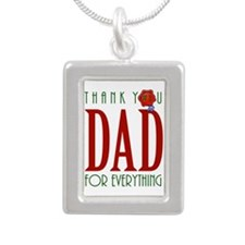 Father's Day Necklaces
