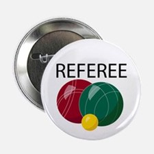 Bocce Ref Button