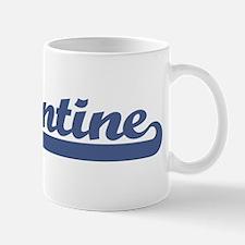 Tridentine (sport) Mug