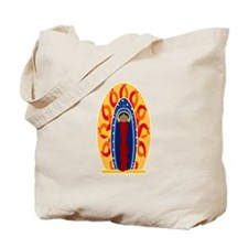 Unique Catholicism Tote Bag