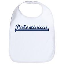 Palestinian (sport) Bib