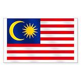 Malaysia Single
