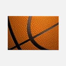 Basketball Big Wide s Magnets