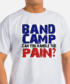 Band Camp 2 T-Shirt