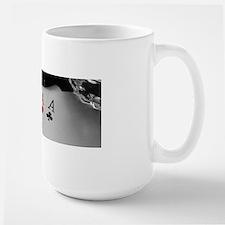 4 Aces Mugs