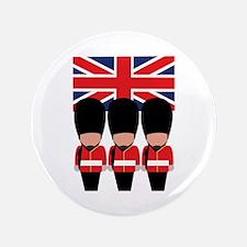 Royal Guard Button