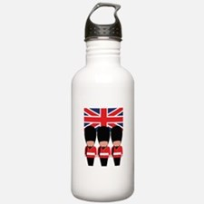 Royal Guard Water Bottle
