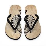 Ace Flip Flops