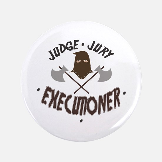 Executioner Button