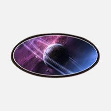 Planet Ring System Patch