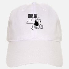 Mary Lee Shark Baseball Baseball Baseball Cap
