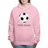 Soccer ball Tops