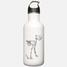 Origianl by: Jennifer Water Bottle