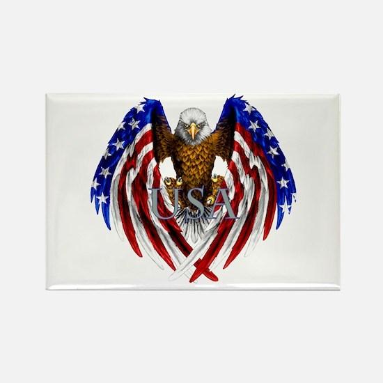 Eagle2.png Magnets