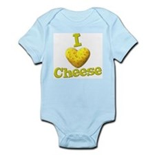 funny cute i heart love cheese cheesey heart Infan