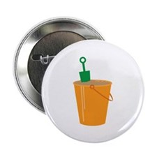 "Sandbox Bucket 2.25"" Button (10 pack)"