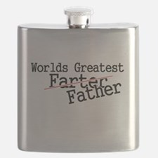 Unique Greatest Flask