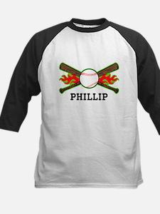 Baseball (p) Baseball Jersey