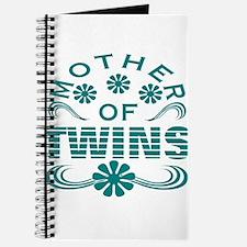 Twins mom Journal