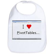 Tables Bib