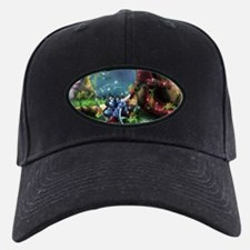 Unique Fantasy Baseball Hat