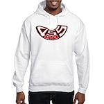 455 HO Hooded Sweatshirt