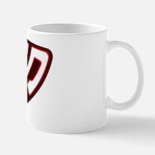 455 HO Mug