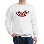 455 HO Sweatshirt