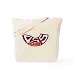 455 HO Tote Bag