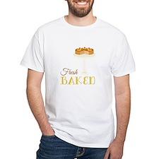 Fresh Baked T-Shirt